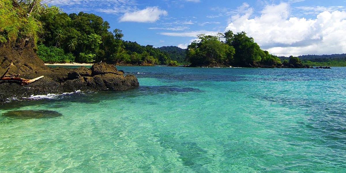 sport fishing panama coiba-island-fishing-tuna-coast-central-america-fishing