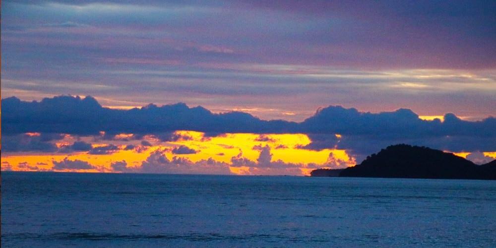 sport fishing lodge in panama, fishing in panama, offshore fishing in panama, panama offshore fishing