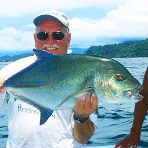 cebaco-mariato-tuna-coast-coiba-island