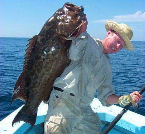 panama sport fishing lodge sportfishing-panama-big-game