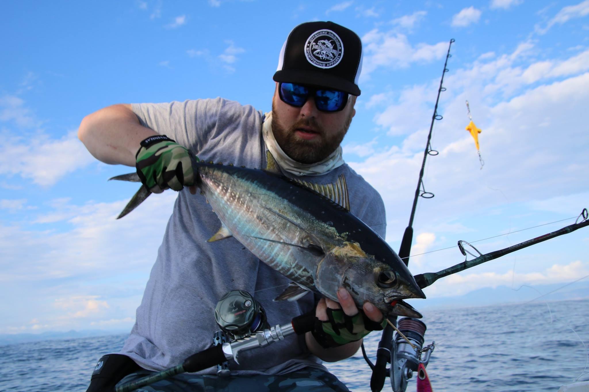Fishing 2016 el rio negro panama sport fishing lodge for Fishing videos 2016