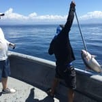 fishing charters in panama
